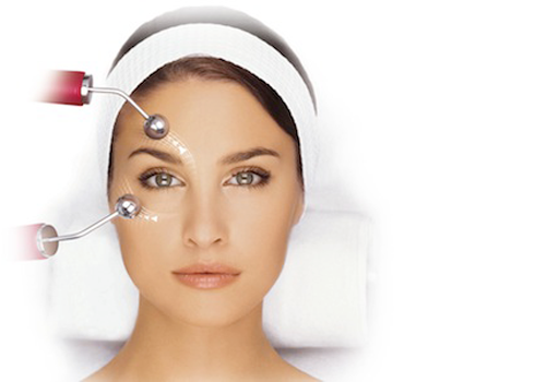 Hydradermie Lift Yeux